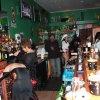 El Cesar Restaurant and Bar