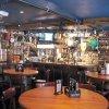 Chieftain Pub