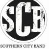 Southern City Band