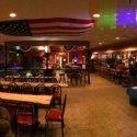 Chop Shop Pub