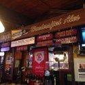 Eagle Brook Saloon