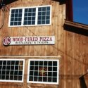 JJ's Woodfired Pizza