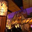 Vista Lounge at Wombi Rock
