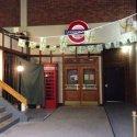 Underground Pub