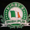 Kirby's Irish Pub