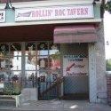 Rollin'roc Tavern