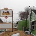 Chickie Flynn's