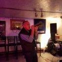 Woody's Parkway Pub