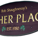 The Other Place Pub