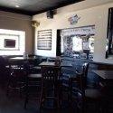Ebenezer's Bar and Grill