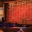 The Cabaret Theatre
