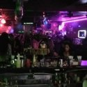El Rincon Bar and Grill