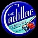 The Cadillac Lounge