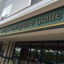 Cody's Irish Pub & Grille