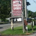 Kevin's Seafood and Spirits