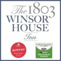 The Winsor House Inn