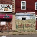 Geno's Restaurant and Lounge