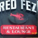 Red Fez Bar and Grill
