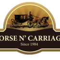 Horse N' Carriage