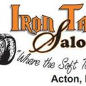 Iron Tails Saloon