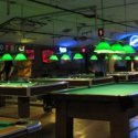 Michael's Billiards and Sports Bar