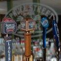 Spruce Street Tavern