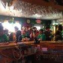 Burt's Irish Pub