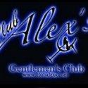 Club Alex's