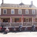 Cady's Tavern