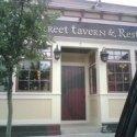 West Street Tavern and Restaurant