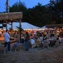 Sunset Tiki Bar