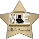 The Male Encounter Show