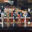 TD's Sports Pub
