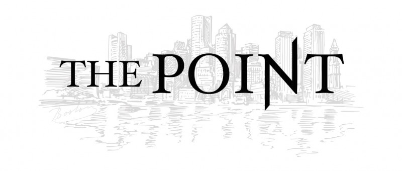 point_cover