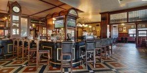 Waxy O'Connor's Irish Pub