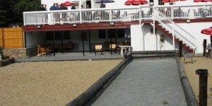 Cole's Tavern