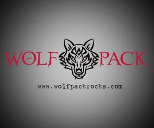 Wolfpack