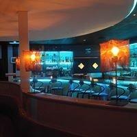 Incognito Bar and Grill