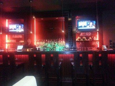 Kyoto Steak House and Bar