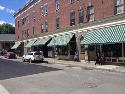 McGillicuddy's Irish Pub