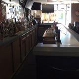 James Court Pub