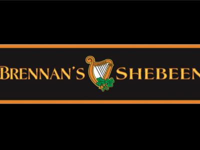 Brennan's Shebeen