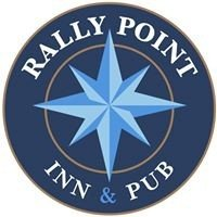 Rally point Inn & Pub