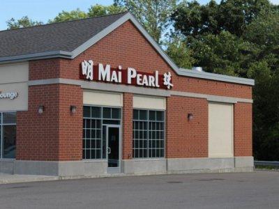 Mai Pearl