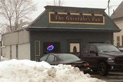 Governor's Pub