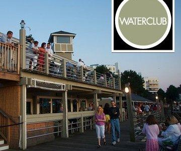 WaterClub