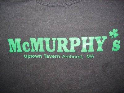 McMurphy's Uptown Tavern