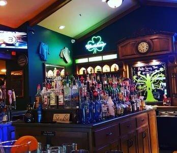 Irish Setter Pub