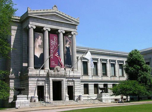 Two MFA Members Banned For Racist Comments