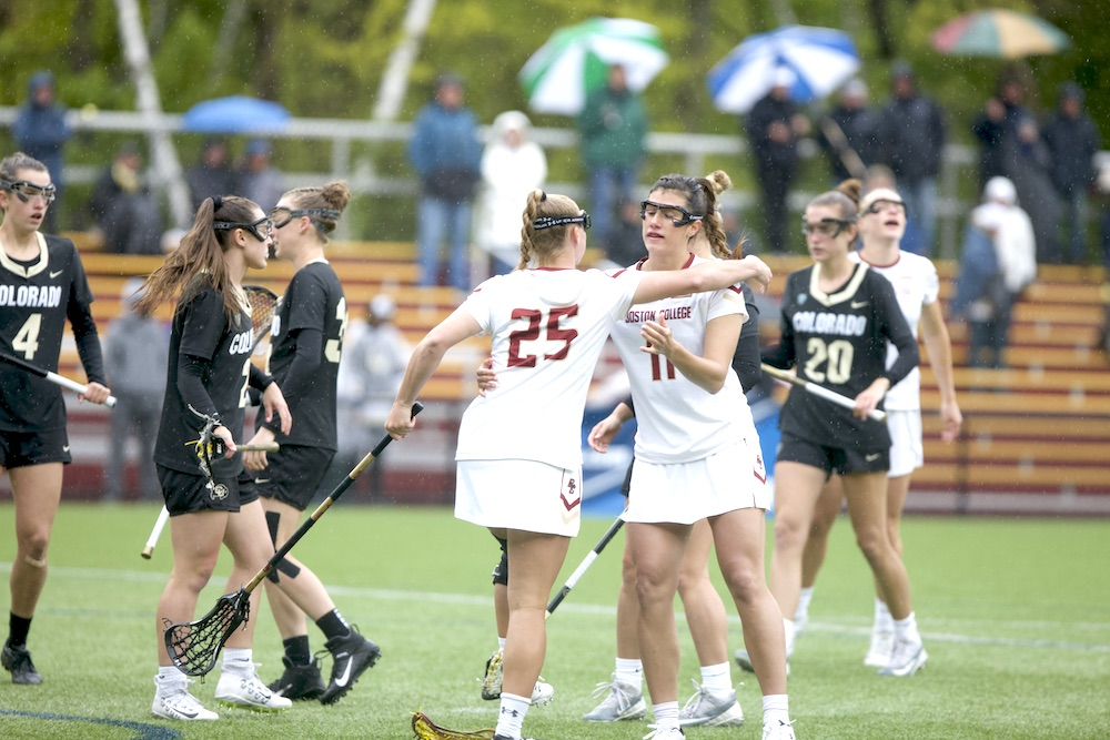 2019 Lacrosse Preview: Elite Eight vs. Princeton